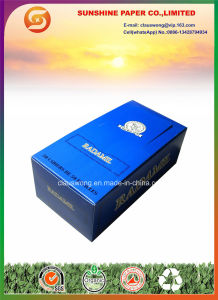 Medium Size Rolling Paper pictures & photos