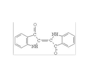 99% Purity High Quality Phenetidine pictures & photos