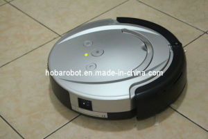 M518 Floor Vacuum Cleaner