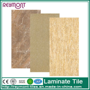 Marble Looking Laminate Wall Tile