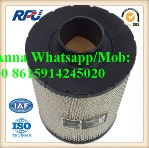 1904581 High Quality Air Filter for Iveco (1904581, C151653) pictures & photos