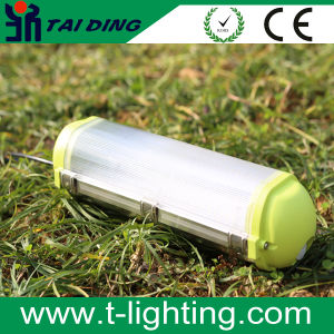 Good Quality Lighting Triproof Light IP65 Light LED Tri-Proof Ml-Tl-LED-410-20W with Explosion-Proof Function pictures & photos