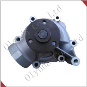 Coolant Pump (04259546/02937437/02937454) of Deutz Diesel Engine Parts
