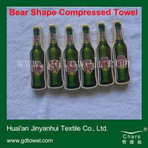 Advertising Towel/ Promotional Towel/ Cotton Towel