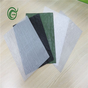 High Quality PP Primary Backing for Carpet and Artificial Turf