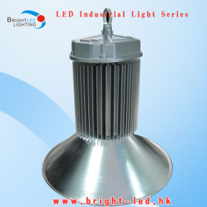 Industril Lighting IP65 UL Dlc SAA CB GS 3 Years Warranty LED Warehouse Light pictures & photos
