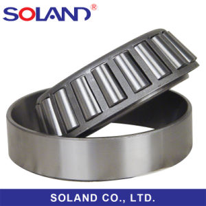Taper Roller Bearing, for Your Choice! 33214