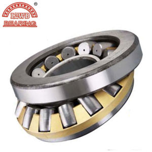 Lzwb High Quality Good Service - Spherical Roller Thrust Bearing (29420em) pictures & photos