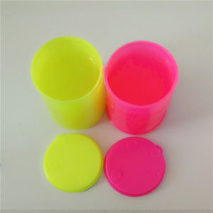Barrel O Play Fun Slime Slimey Kids Slime Putty for All Ages Gifting Colourful Toys pictures & photos