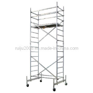 Economical Scaffolding for Building pictures & photos