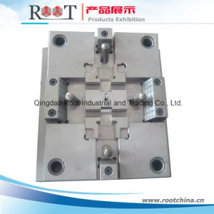 High Precsion Plastic Injection Mold for Auto Parts pictures & photos