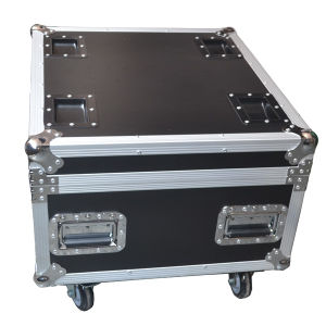 Road Case for Stage PAR Light pictures & photos