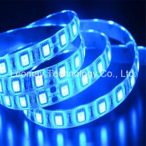 House Decoration 5050 LED Flexible LED Strip Light pictures & photos