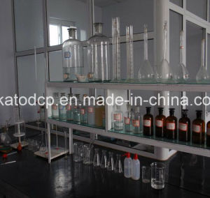 Competitive Price for Dicalcium Phosphate (DCP 18%) pictures & photos