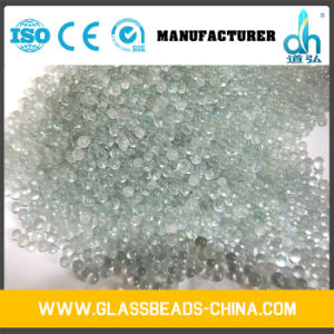 Good Chemical Stability Glass Beads Wholesale pictures & photos