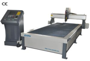 Industrial Plasma Cutting Machine for Metal (XE1530) pictures & photos