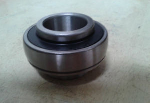 Factory Direct Sell SKF UC211 Spherical Bearing pictures & photos