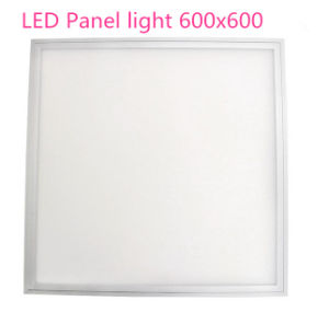 LED Panel Light 600X600mm 40W pictures & photos