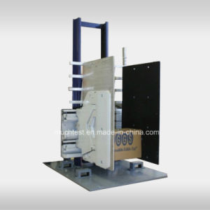 Package Clamping Force Tester
