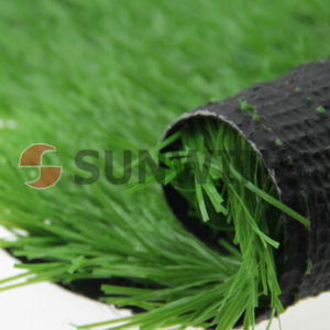 Sport Artificial Grass for Football Field Court Soccer pictures & photos