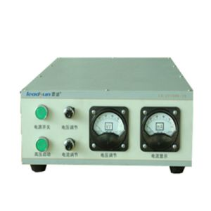 Leadsun High Voltage High Frequency Power Supply 50kv/300mA pictures & photos