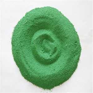 Feed Additives Manganese Oxide 60%-99% pictures & photos