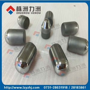 K20 Tungsten Carbide Button Bits for Water Well Drilling