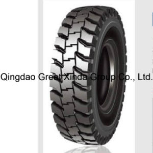 Radial OTR Tyre 24.00r35, Chinese Cheap off-The-Road Tyre pictures & photos