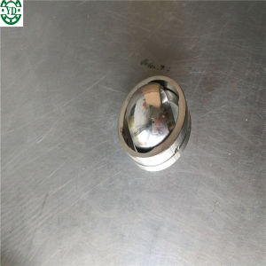 Stainless Steel Spherical Plain Rod End Joint Bearing Ge110es NSK pictures & photos