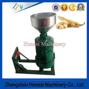 High Working Efficiency Grain Corn Crusher pictures & photos