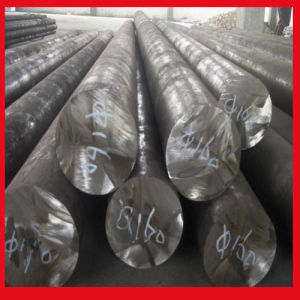 AISI Ss 309nb Stainless Steel Round Bar pictures & photos