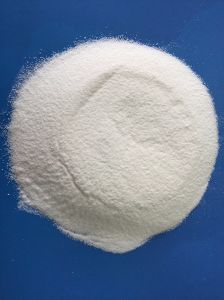 Fast Dry Modified Corn/Maize Starch for Paper Making pictures & photos