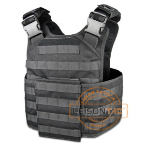 1000d Nylon Reinforced Plate Carrier for Military pictures & photos
