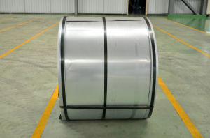 Hot DIP Galvanized Steel Coil/Gi/Hdgi, Hot-Dipped Galvanized Steel Coil pictures & photos