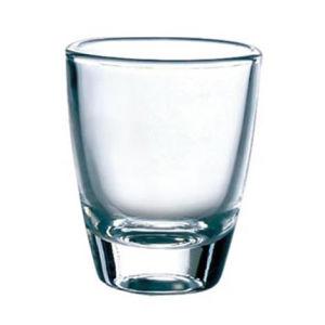 1oz / 3cl / 30ml Shot Glass pictures & photos