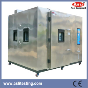 Walk-in Stability Chambers for Standard Storage Conditions pictures & photos