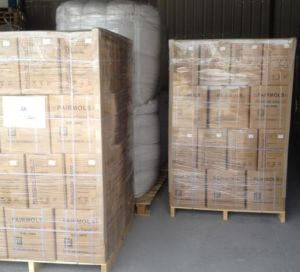 4A Molecular Sieve for Drying of Natural Gas pictures & photos