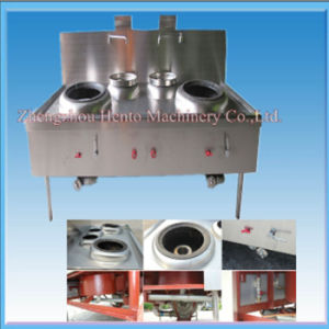 The Chinese Cooking Range With Stainless Steel pictures & photos