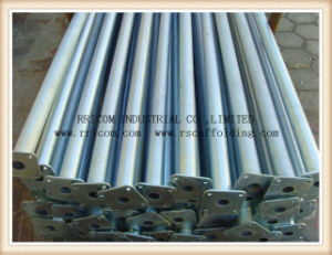 Hot Sale Strong Scaffolding Adjustable Steel Prop/Formwork Scaffolding Steel Prop pictures & photos