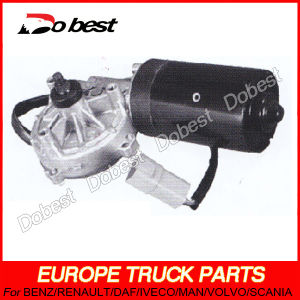 Truck Wiper Motor 24V for Scania pictures & photos