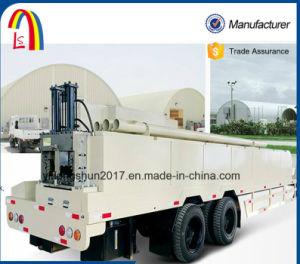 Ls-120 Multi Shapes Ultimate Building Machine Construction Machine pictures & photos