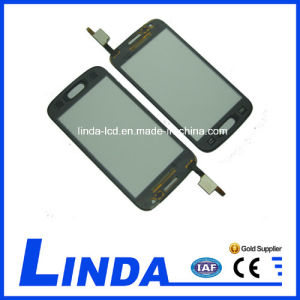 Touch for Samsung S7390 Touch Screen Digitizer pictures & photos