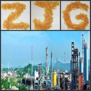 C9catalytic Polymerization Petro Resin pictures & photos