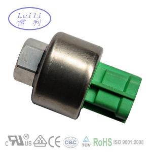 Qyk-350 Automotive Pressure Switch pictures & photos