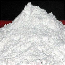 High Quality Competitive Price Talc Powder pictures & photos