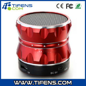 Hot Selling Portable Mini Bluetooth Speaker, High Quality Mini Speaker