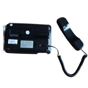 GSM Fixed Wireless Landline Phone (KT1000 (162)) pictures & photos
