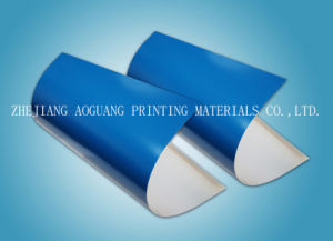 High Quality Positive Thermal Plate CTP