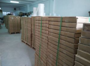 Mf & Mg Acid Free Tissue Paper Factory pictures & photos