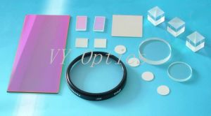 All Kinds Optical Filters Lens for Optical Instruments pictures & photos